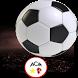 Ultime Notizie Calcio Milan by Agostino e Pasquale Maresca