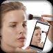 Mirror Makeup Me Prank by Pozen Mobi Solution
