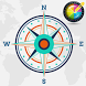 compass & more by RB Apps & Games