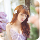 Beautiful Girls Wallpapers by SkySoftAndroid