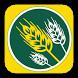 Kisan Mitra - Farmer Friend by Progressive Interactive Pvt. Ltd.