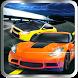 Turbo Drift Traffic Racer - Speed Racing Game 2017 by ZarnaaGames