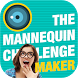 The Mannequin Challenge Maker by FoxMoox Apps