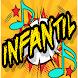 Musicas Infantis - Canções Infantis by Jaafapps