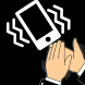 Clap or Speak to Find Phone by KidsFunGames