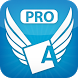 AEGON Angyal PRO by Extreme Net Kft.