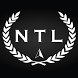 National Taxi Limo LLC by Limo Anywhere