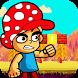 Super World Adventure Game fre by Inc Super Platform Adventure Games Mario