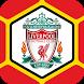 Liverpool FC - LFC Xtra by Vixlet