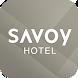 사보이 호텔 (Savoy Hotel Seoul) by Doongzi
