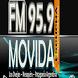 Radio Movida by LocucionAR