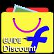 Guide Flipkart Online Shopping by One Style App