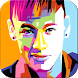 Neymar Wallpapers by Quick Wall Apps