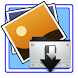 Image Searcher / Downloader by Wisely Hsu