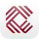 Banque BCP Luxembourg by BCP Net