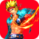 Street Fighting:Kung Fu Boxing by GrandFist Game