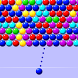 Bubble Shooter by Free Match 3 Games