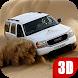 تطعيس و تفحيط درفت دبي by Purple Apps, LTD