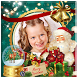???? Christmas Photo Editor by Christmas Apps For Free