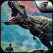 Carnivores : Dinosaur Grand Battle 2018 Game by V5Gamers
