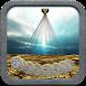 Self-Hypnosis Pendulum by Yury Kosyakov