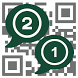 Dual Account for Whatsapp by Giftwall