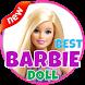 Best Of Barbie Doll Video by Ranara Studio