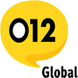 Call Global, Pay Local by 012Global