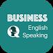 English Basic-Business English by MobilePhL