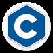 Learn C Programming by Phoenix App Labs