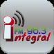 Radio Integral 96.3 FM by RadiosEnPy.Com