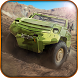 OffRoad US Army Transport Game 3D by Rogue Gamez