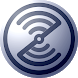 LEDzep Control by ROSE (Télécom ParisTech)