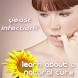 Yeast Infection Home Remedy by Karl Evans