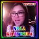 Lagu Dangdut Nella Kharisma Mp3 by Anida Studio