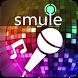 New Smule Sing! Karaoke Hints by ssk studio