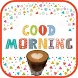 Good Morning Wishes and Images Save and Share by Neh Developers