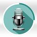 Voice Changer & Sound Effects by Monte Prestigio Inc