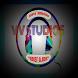 Lagu Ebiet G Ade Full Album mp3 by vv studios