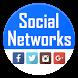 Social Networks by Koren Segev