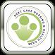 Next Care Nursing &Health Care by khaled saif saeed