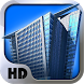 Dream City House Escape by funny games