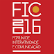 FIC 2016 by Aioria Software House