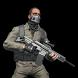Crossfire Battleground - Battle Royale by Black Ice Software