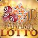 Live Panama Lottery 4D by Panama, Inc