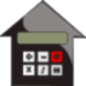 Mortgage Biweekly Calculator by alkprojects