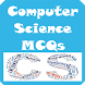 Computer Science MCQs by ATechSky Developer