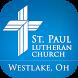 St. Paul Lutheran Church by ChurchLink
