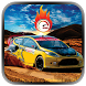 Drift Car Rally Racing Game by Games Revolution