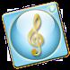 Enrique iglesias-El Baño (ft. Bad Bunny)Top Musica by Slokers music apps